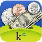 K12 Money icon