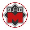 Cairo Metro - Lifetime Development