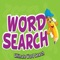 WORD SEARCH PUZZLE FREE IN ENGLISH: