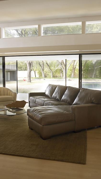 10,000 Interiors: Bedroom & Bathroom & Kitchen, Sauna & Pool, Loft & Patio screenshot-4