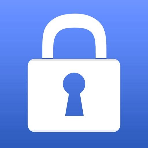 Passbot - Secure Password Management. Save all your online passwords, logins, credit card details and PINS in Passbot's Vault.
