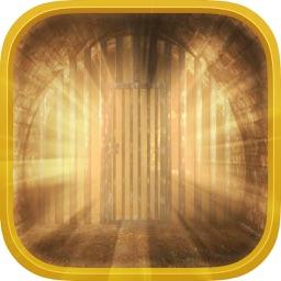 Wisdom's Door