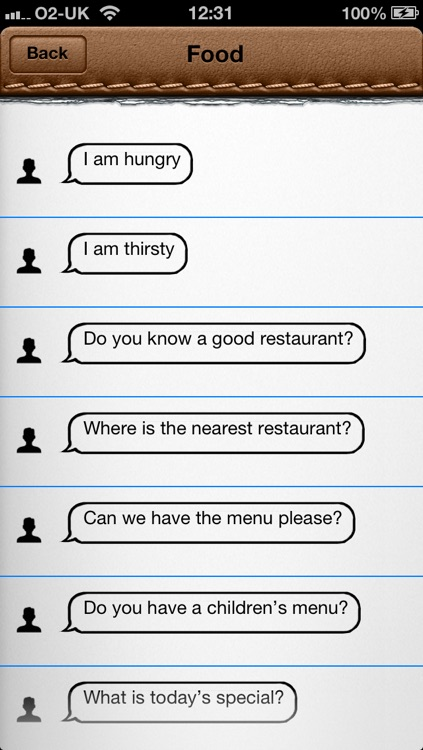 Translator (Premium) screenshot-3