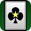 Card Shark Collection - Easy 8 Software Cover Art