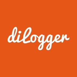 dilogger(ディロガー)