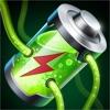 Battery Power Pro