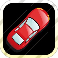 Codes for Car Duel - 2 Cars Racing For Victory! Hack