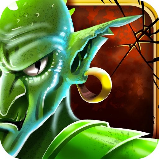 Mighty Dungeons Review