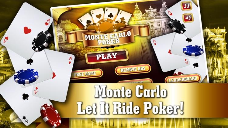 How to remove vip casino casino racetrack watertown sd
