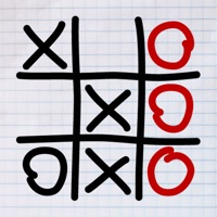 Codes for Tic-Tac-Toe Notepad Hack