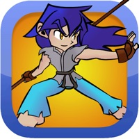 Codes for Wushu Kung Fu Stick Craft Runner Hack