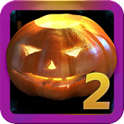 Fill and Cross. Trick or Treat! 2 Free
