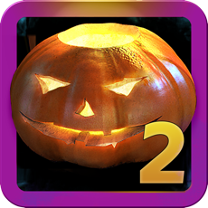 Activities of Fill and Cross. Trick or Treat! 2 Free