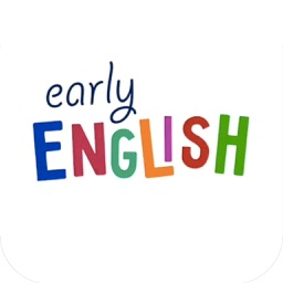 How to Teach English for 2-3 Year Old Kids