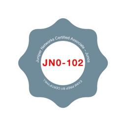 JN0-102 Juniper Networks Certified Associate Junos (JNCIA-Junos) - Exam Prep