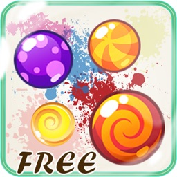 Candy Smasher Line FREE