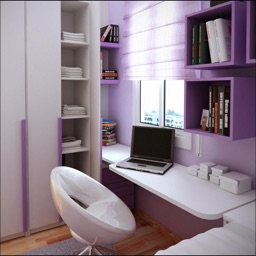 Teen Room Designs Advisor