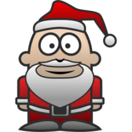 Live Santa Camera