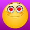AniEmoticons Pro - stickers and animated gif emoticons for email and texting Ranking
