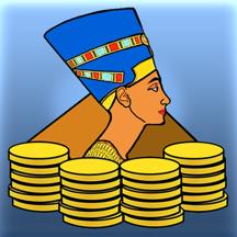 Nefertiti Slots