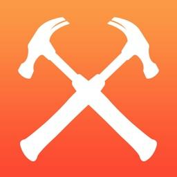 Swift Tutorials for Xcode