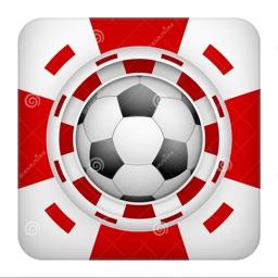 Soccer Tips - Tip Bong da