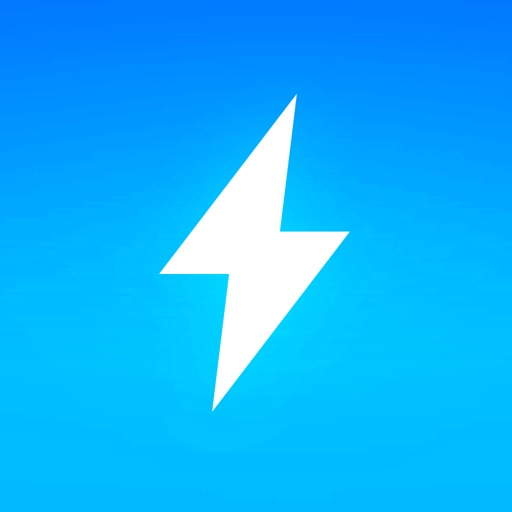 Flash 360 Plus - photography photo editor plus camera effects & filters