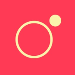 Bouncy Ball - Free addictive physics game