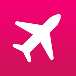Cheap Tickets Compare Prices - Search Cheap Flights, Last Minute Tickets Low Cost Airline