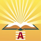 Attainment's Read to Learn icon