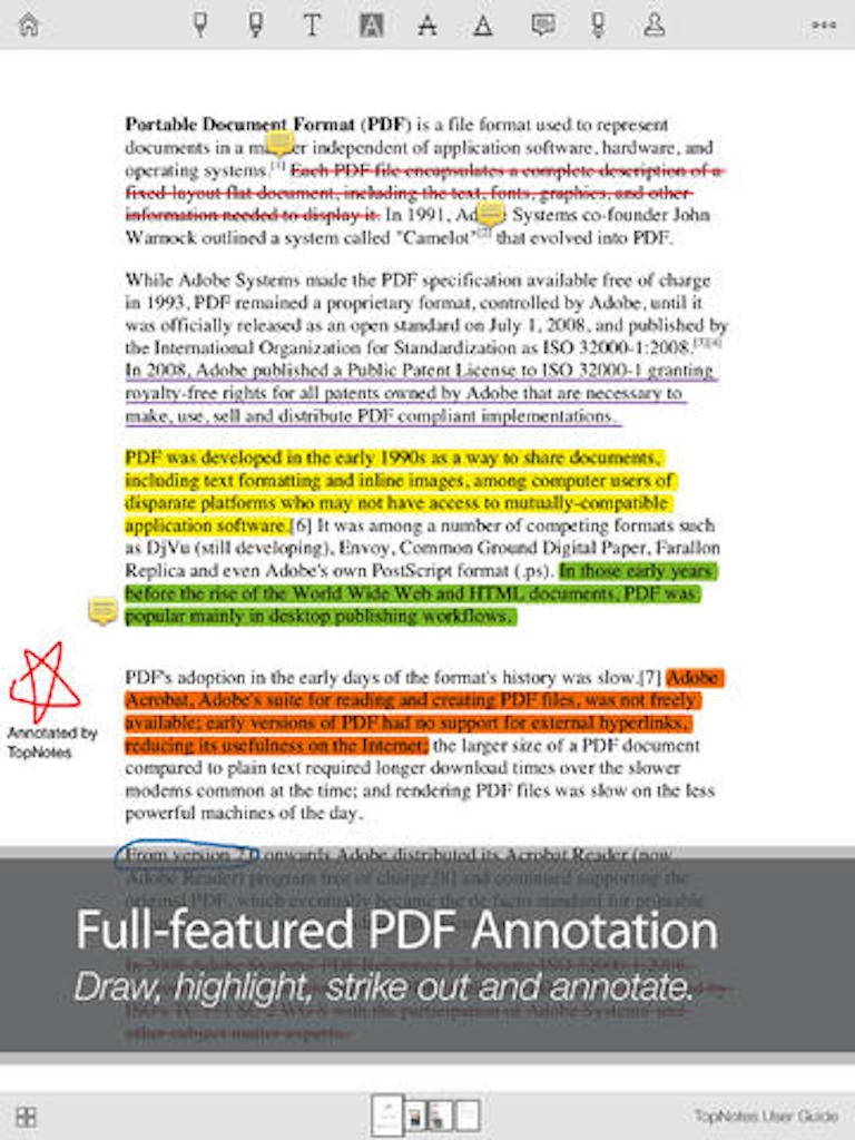 Notes Lite – Take Notes, Audio Recording, Annotate PDF, Handwriting & Word Processor Cheat Codes