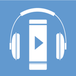 Audiobooks++