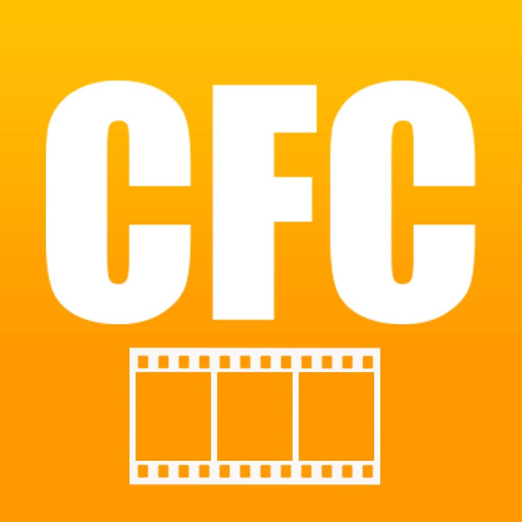 CFC Фильмы - Бесплатный кинотеатр онлайн