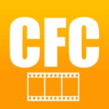CFC Movies - free online cinema