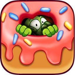 Gremlin Donuts