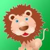 動物の音 - は、あなたの幼児を楽しま - iPhoneアプリ
