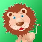 Звуки животных - развлекать Вашего малыша icon