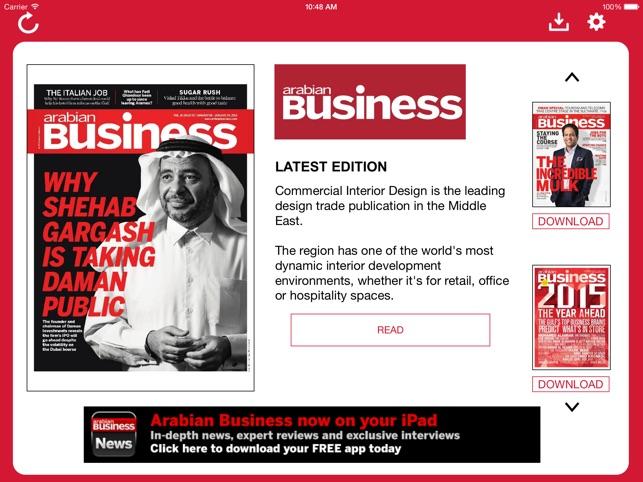 www.arab dating 100 free site