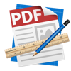 PDF-Editor - Wondershare Software Co., Ltd