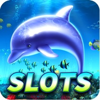 Codes for Dolphins Fortune Free Slots Hack