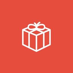 Christmas Gift Finder ©