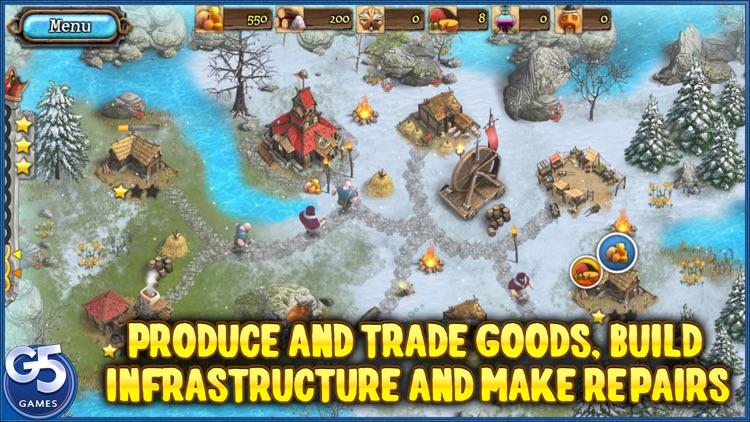 Kingdom Tales 2 (Full) screenshot-3