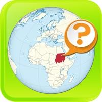 Codes for Metropolis Quizzer - World Capitals City Pic Guess Quiz Hack
