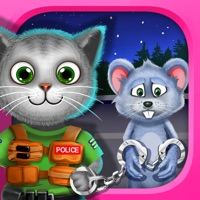 Codes for Forest Adventure - Cat & Mouse Game Hack