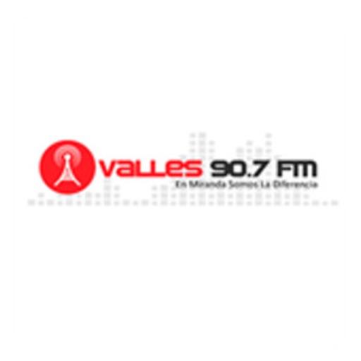 Valles 90.7 FM