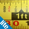 智能测量Lite