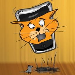 Cat Humor 2