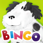 Bingo ABC: phonics nursery rhyme song for kids with karaoke games Hack Online Generator  img