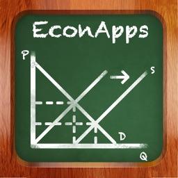 EconApps