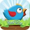 奔跑的小鸟 - iPhoneアプリ